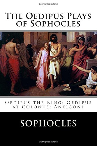 antigone sophocles pdf