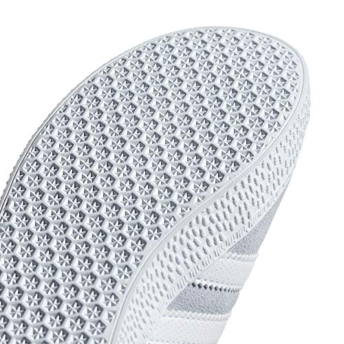 Gazelle Blue Aero Bleu Chaussures Low Noir Sneaker Adidas Femme top white Rose Baskets 4qZdqp