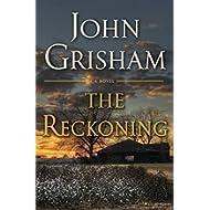 [Sponsored]The Reckoning: A Novel