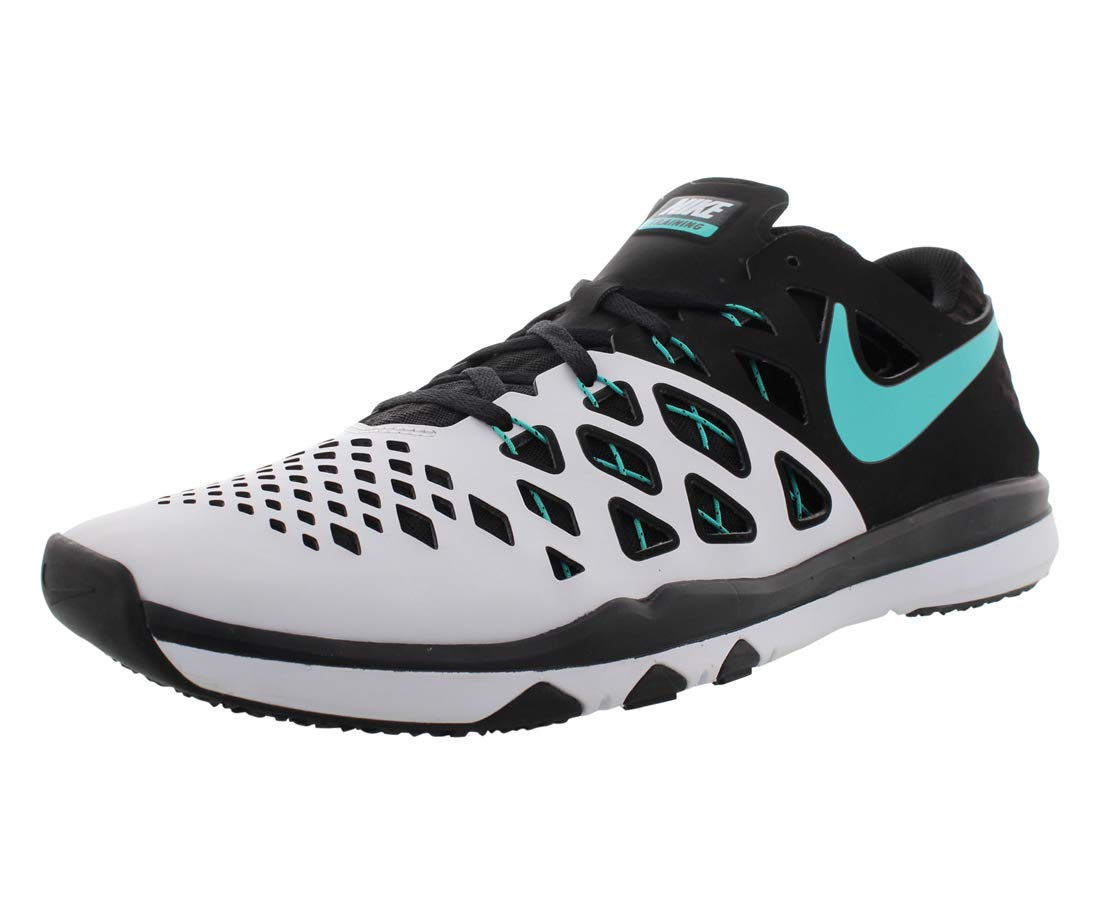 Galleon - NIKE Train Speed 4 Mens Running Trainers 843937 Sneakers Shoes  (US 8 101470b98