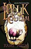 The Lippolik Conundrum, Kami Helm, 0984228705