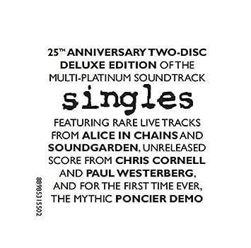 singles deluxe kosten viele länder kennenlernen