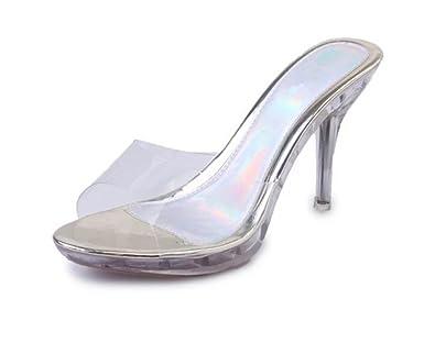 5c9d5394a2b LYLIFE Sandals Slippers