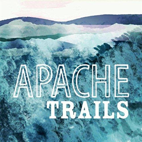 Apache Trail - 9