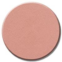 Ecco Bella Flowercolor Blush from Ecco Bella Botanicals