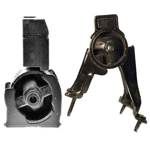 04 toyota celica gt engine - 2