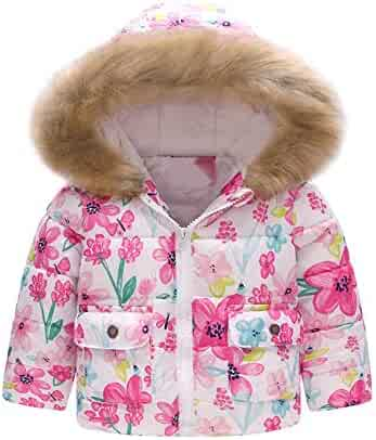 1b2c7decd Shopping 2 Stars   Up - Snow Wear - Jackets   Coats - Clothing ...