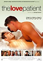 The Love Patient - OmU