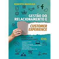 Gestão de Relacionamento & Customer Experience