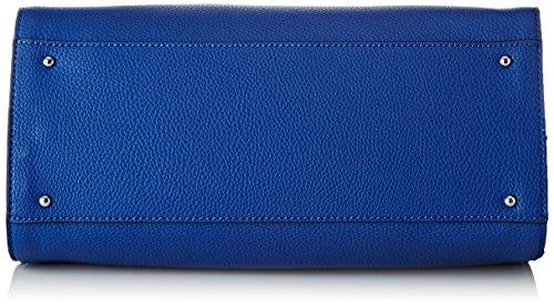 Bleu portés Bags Hobo main Sacs Blue Guess xHnF0x