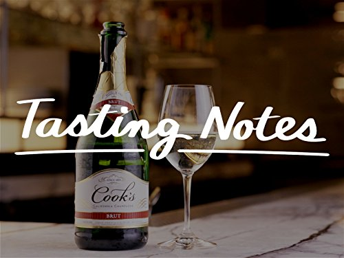 One of America's Best Sommeliers Blind Taste Tests Sparkling Wine Under $15 (Best Craft Beers In America)