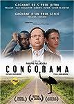 Congorama