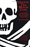 Under the Black Flag (Harvest Book)