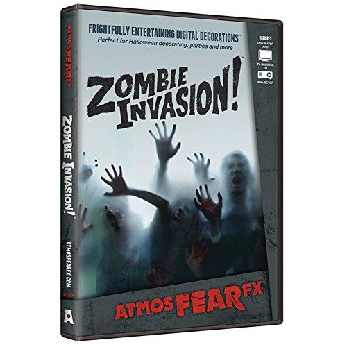 Atmosfearfx-Zombie-Invasion