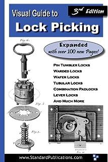 Practical Lock Picking Pdf