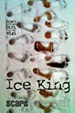 img - for Ice King: