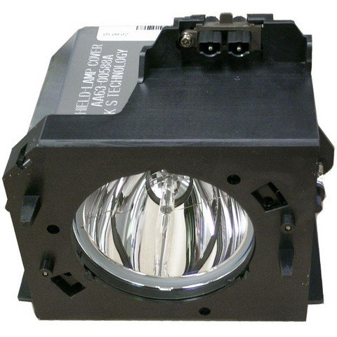 BP96-00224J Samsung Projection TV Lamp Replacement. Lamp Assembly with High Quality Osram Neolux Bulb Inside