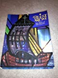 img - for Blest Are We: The Story of Our Church book / textbook / text book