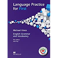 New first certificate language practice. Student's book. With key. Cone-book. Per le Scuole superiori. Con espansione online
