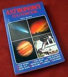 Astronomy Handbook, James Muirden, 0668062355