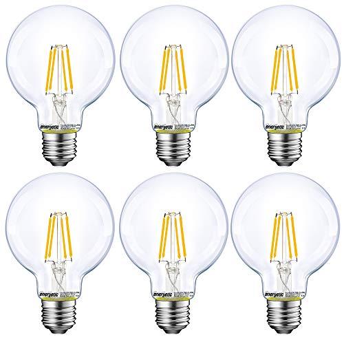 The 10 best daylight led bulbs globe 2020