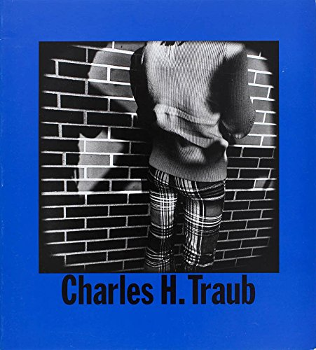 Charles H. Traub