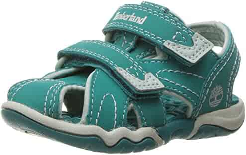 b4e6b7ee219ac Shopping 2 - Sandals - Shoes - Baby Girls - Baby - Clothing, Shoes ...