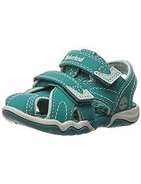 Timberland Kids Adventure Seeker Closed Toe Sport Sandals