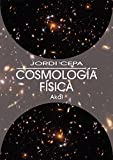 Cosmologia Fisica/ Physical Cosmetology