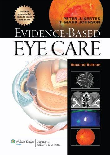 Based Eye - 1