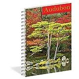 img - for Audubon Engagement Calendar 2019 book / textbook / text book