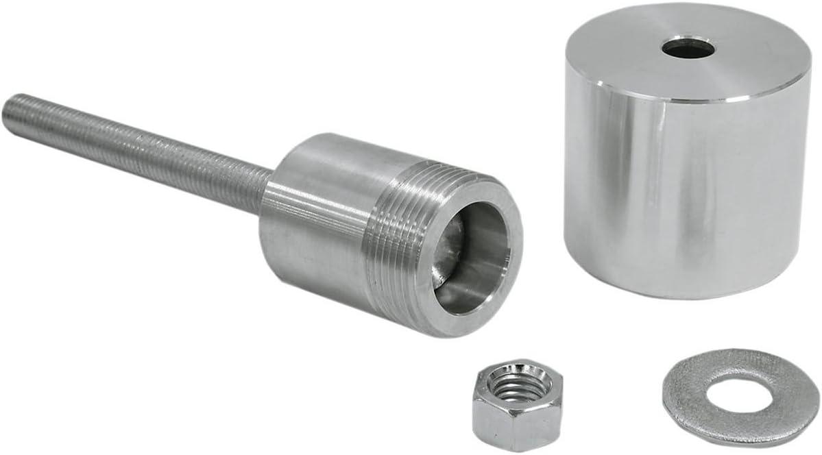 EPI CCT510 Clutch Compression Tool