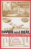 Divide and Deal, , 0814740596