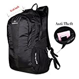Mangrove Anti-Theft 30L Laptop Check-in Friendly Backpack For Sale
