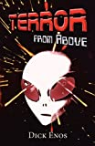 Terror from Above, Dick Enos, 1456075691