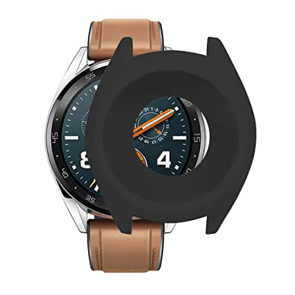 Amazon.com: Goldseller Compatible Huawei Watch GT Smart ...