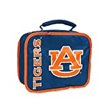 Officially Licensed NCAA Auburn Tigers Sacked Lunch Cooler