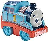 Fisher-Price Thomas & Friends My First Railway Pals - Train Set