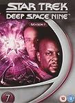 star trek - deep space nine season 7...
