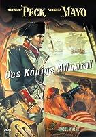 Des K�nigs Admiral