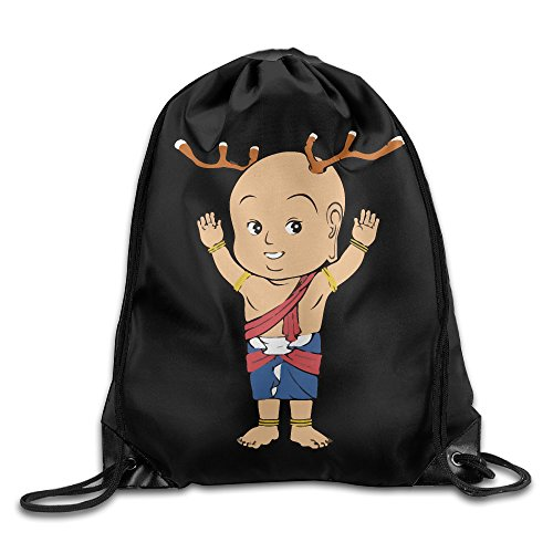 japan-cute-sentokun-drawstring-bagdrawstring-backpacksport-bag