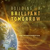 Building a Brilliant Tomorrow: The Transformation of Inovateus Solar and the Energy Revolution