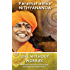 Live Without Worries (Spirituality, Meditation & Self Help Guaranteed Solutions Series Book 2)