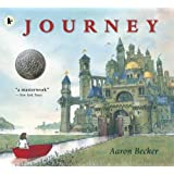 Journey (Journey Trilogy 1)