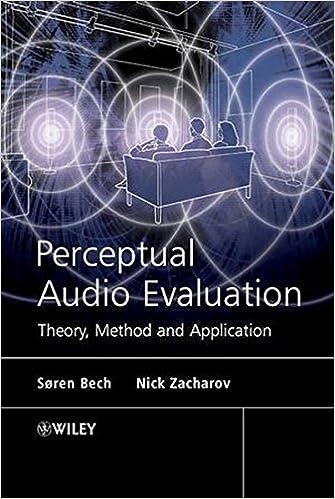 perceptual-audio-evaluation-theory-method-and-application