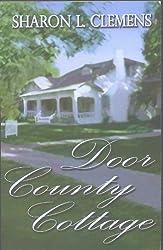 Door County Cottage