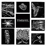 Timshel