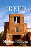 Creed, Michael Chavez, 1619290537