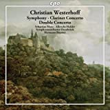 Concertos & Symphony
