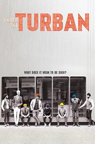 Under The Turban (DVD)